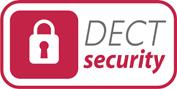 Rezultat iskanja slik za dect logo